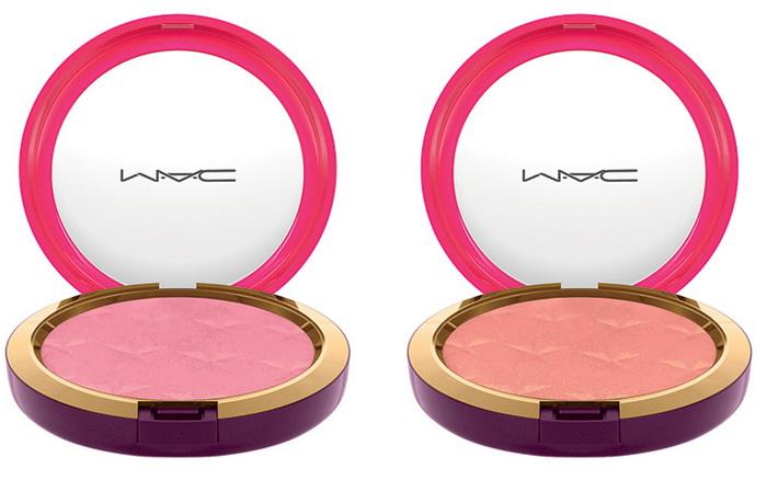 mac-christmas-holiday-2016-2017-nutcracker-sweet-colour-makeup-collection-magic-dust-powder