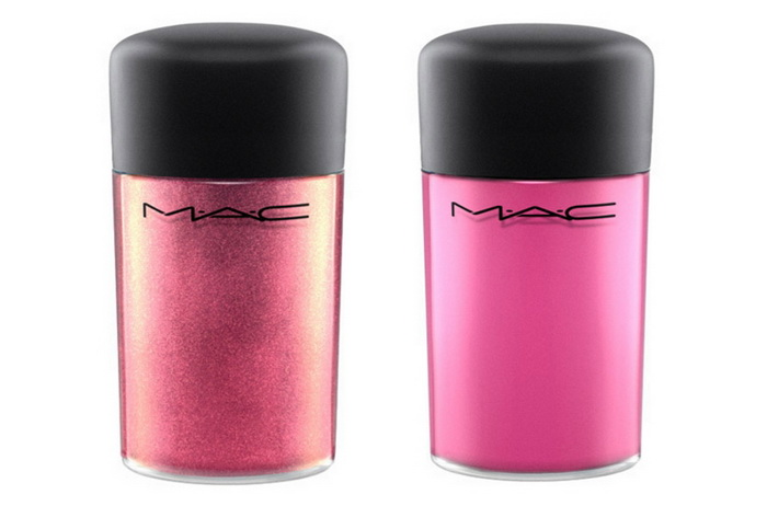 mac-christmas-holiday-2016-2017-nutcracker-sweet-colour-makeup-collection-pigment