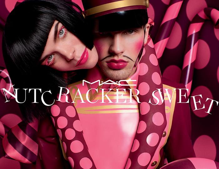 mac-christmas-holiday-2016-2017-nutcracker-sweet-colour-makeup-collection