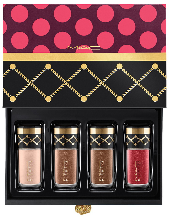 mac-christmas-holiday-2016-2017-nutcracker-sweet-minis-collection-bronze-pigments-and-glitter-kit