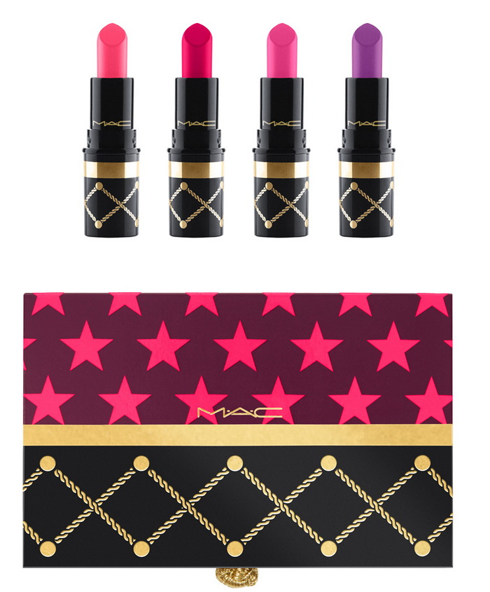 mac-christmas-holiday-2016-2017-nutcracker-sweet-minis-collection-pink-lipstick-kit