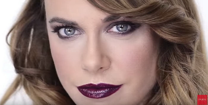 pupa-tutorial-make-up-velvet-garden-master-look