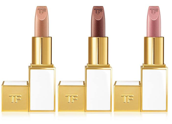 tom-ford-christmas-holiday-2016-2017-soleil-collection-lip-foil-1