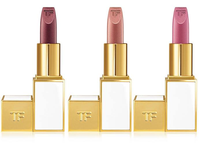 tom-ford-christmas-holiday-2016-2017-soleil-collection-lip-foil-2