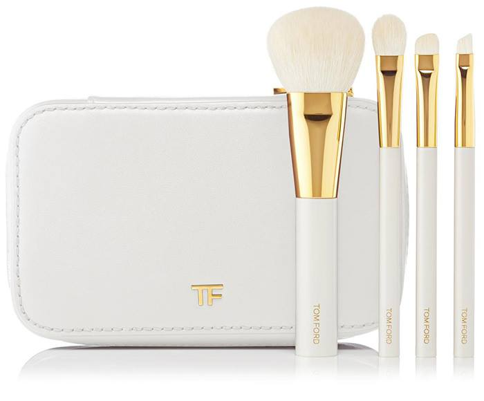 tom-ford-christmas-holiday-2016-2017-winter-soleil-collection-brush-kit-1