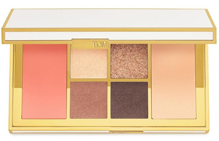 tom-ford-christmas-holiday-2016-2017-winter-soleil-collection-tom-ford-soleil-eye-and-cheek-palette-1