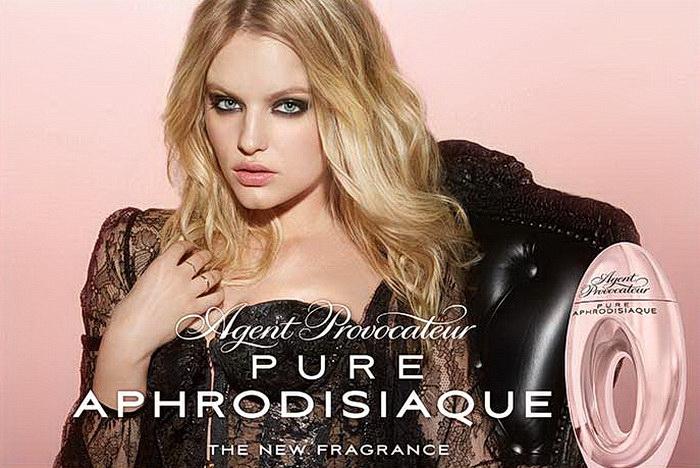 agent-provocateur-2016-pure-aphrodisiaque
