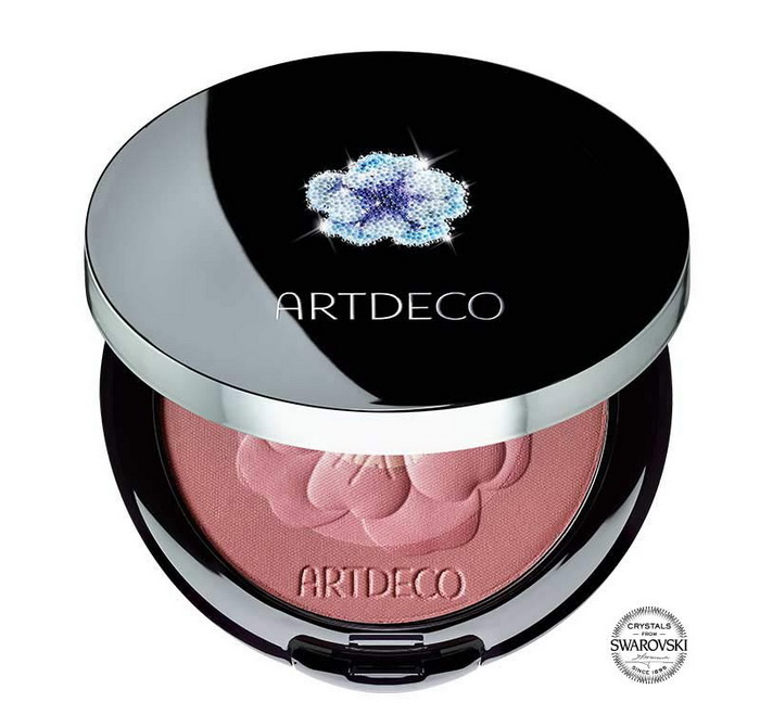 artdeco-christmas-holiday-2016-2017-crystal-garden-makeup-collection-blusher