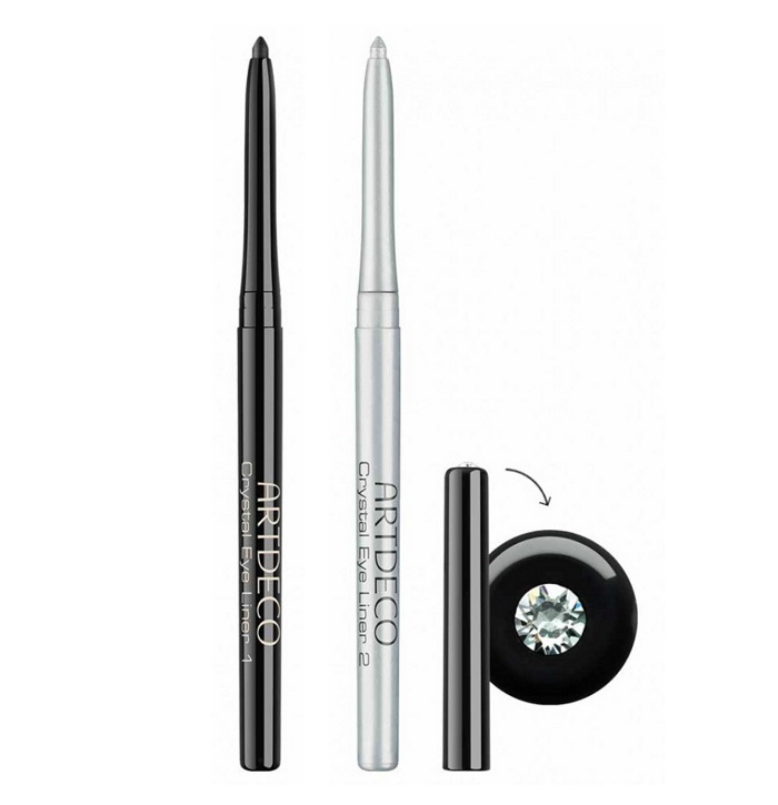 artdeco-christmas-holiday-2016-2017-crystal-garden-makeup-collection-eye-liner