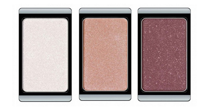 artdeco-christmas-holiday-2016-2017-crystal-garden-makeup-collection-eyeshadow-2