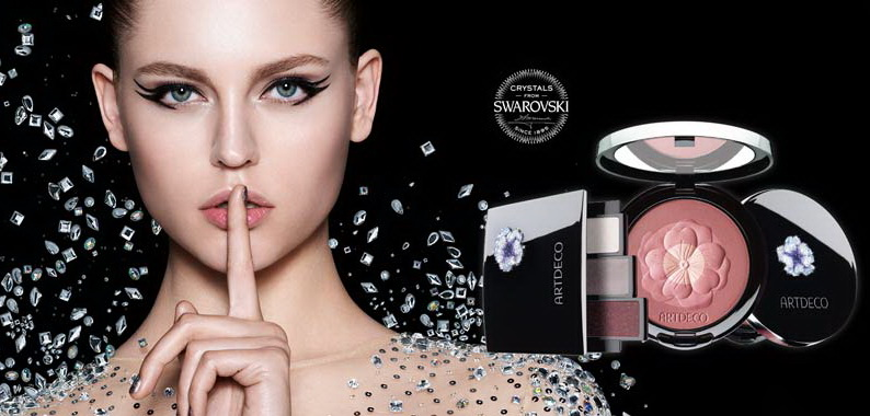 artdeco-christmas-holiday-2016-2017-crystal-garden-makeup-collection
