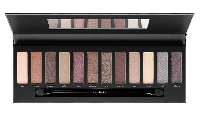 artdeco-holiday-2016-2017-objects-of-desire-makeup-collection-most-wanted-objects-of-desire-eyeshadow-palette-1