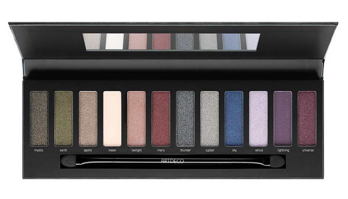 artdeco-holiday-2016-2017-objects-of-desire-makeup-collection-most-wanted-objects-of-desire-eyeshadow-palette-2