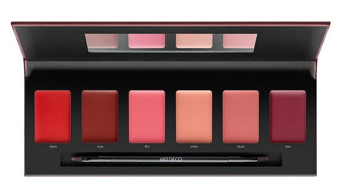 artdeco-holiday-2016-2017-objects-of-desire-makeup-collection-most-wanted-objects-of-desire-lip-palette