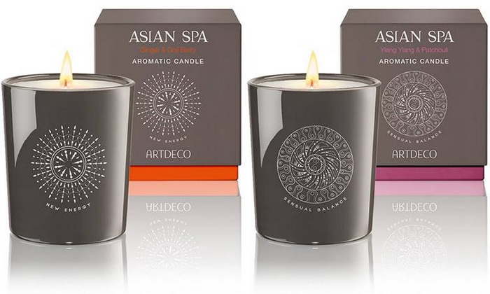 artdeco-winter-2016-2017-specials-for-spa-and-body-aromatic-candle-1