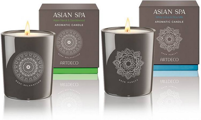 artdeco-winter-2016-2017-specials-for-spa-and-body-aromatic-candle-2