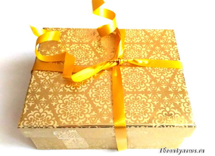 discountshop-my-order-luxe-review-2