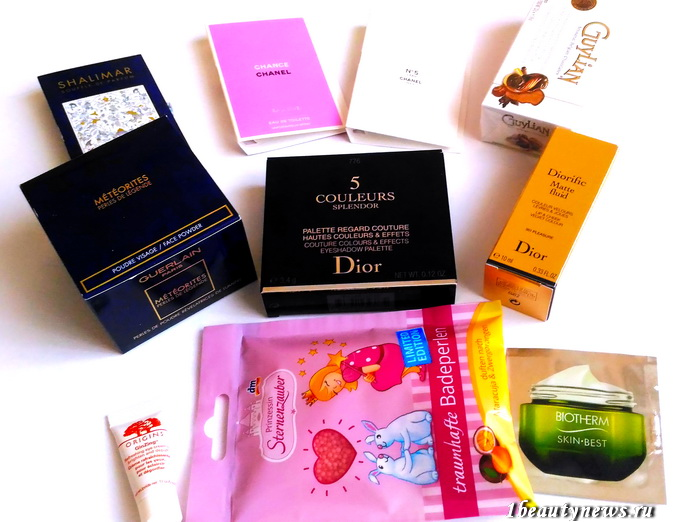 discountshop-my-order-luxe-review-6