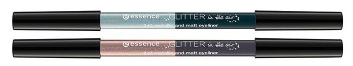 essence-christmas-holiday-2016-2017-glitter-in-the-air-makeup-collection-2in1-metallic-and-matt-eyeliner