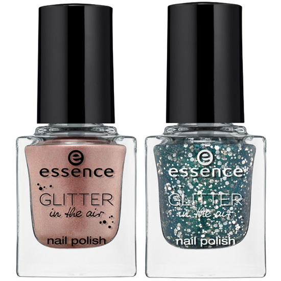 essence-christmas-holiday-2016-2017-glitter-in-the-air-makeup-collection-nail-polish-2