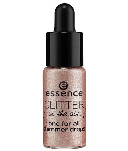 essence-christmas-holiday-2016-2017-glitter-in-the-air-makeup-collection-one-for-all-shimmer-drops