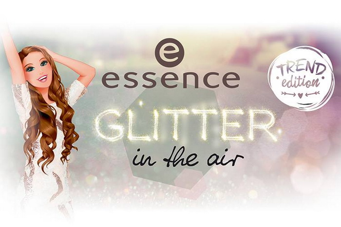 essence-christmas-holiday-2016-2017-glitter-in-the-air-makeup-collection