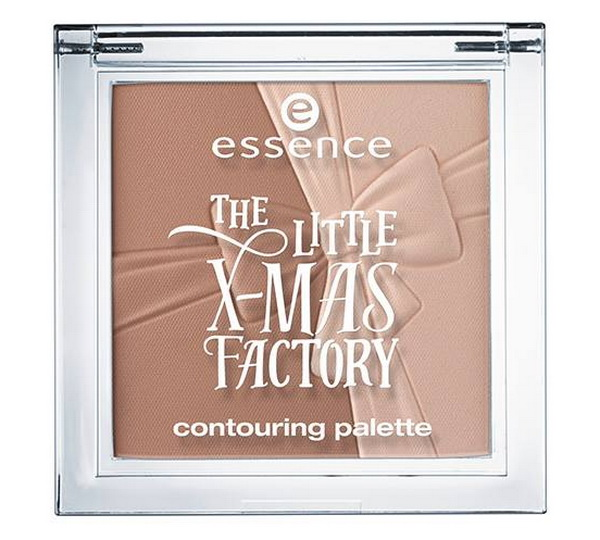 essence-christmas-holiday-2016-2017-the-little-x-mas-factory-makeup-collection-contouring-palette
