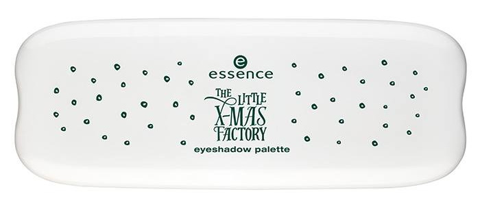 essence-christmas-holiday-2016-2017-the-little-x-mas-factory-makeup-collection-eyeshadow-palette-2