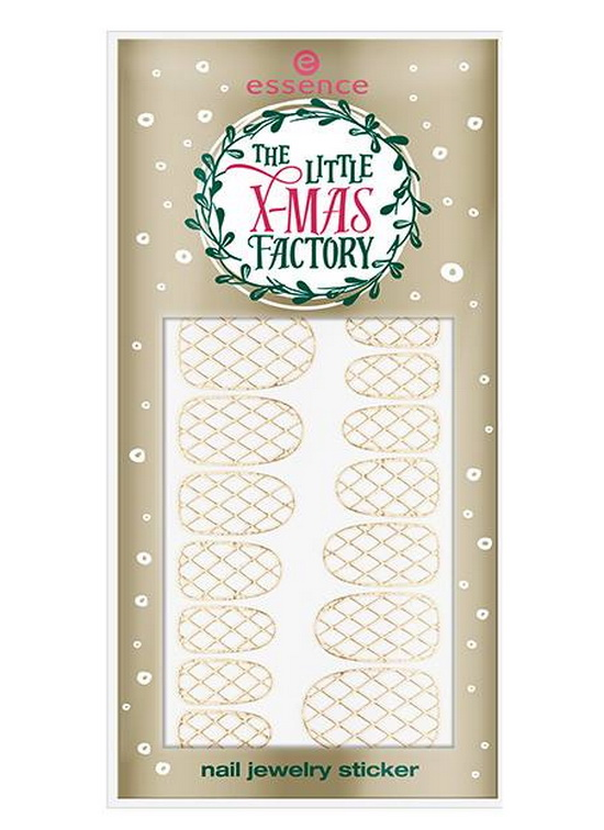 essence-christmas-holiday-2016-2017-the-little-x-mas-factory-makeup-collection-nail-jewelry-sticker
