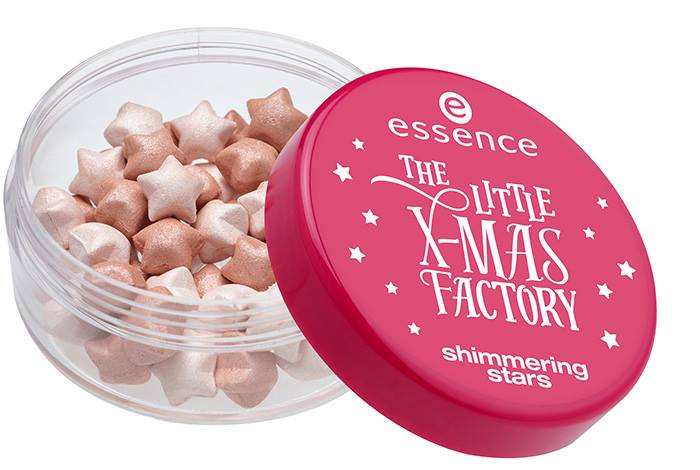 essence-christmas-holiday-2016-2017-the-little-x-mas-factory-makeup-collection-shimmering-stars