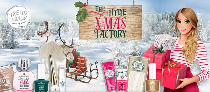 essence-christmas-holiday-2016-2017-the-little-x-mas-factory-makeup-collection