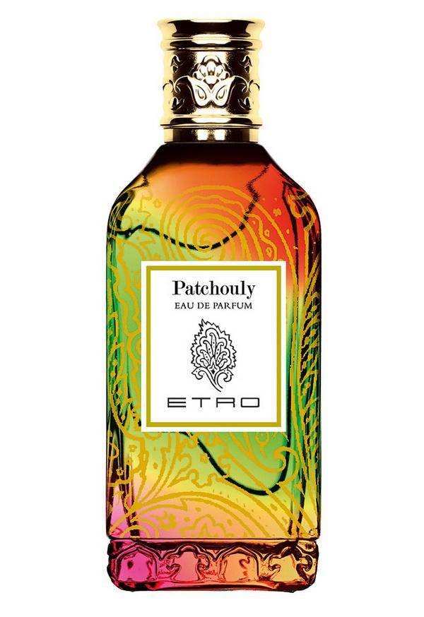 etro-2016-patchouly-eau-de-parfum-2