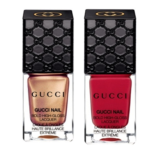 gucci-christmas-holiday-2016-2017-makeup-collection-bold-high-gloss-lacquer