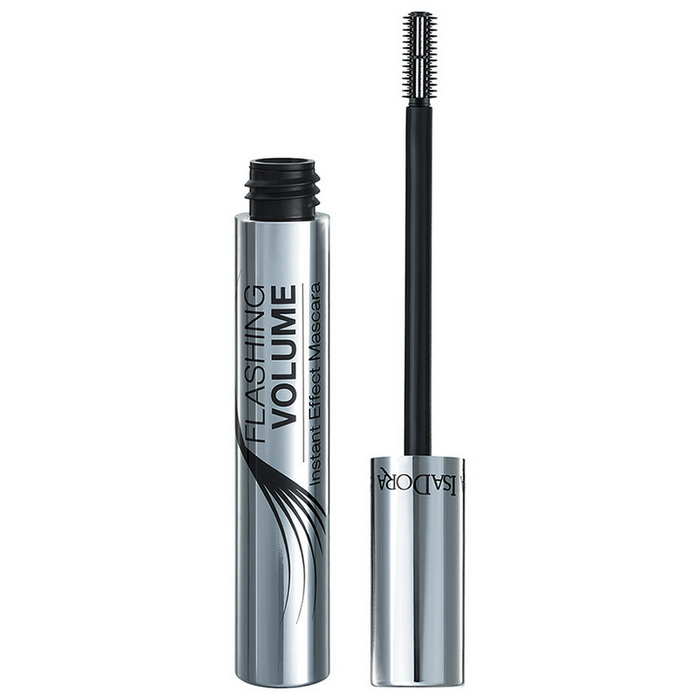 isadora-winter-2017-black-and-white-the-monochrome-look-collection-flashin-volume-mascara
