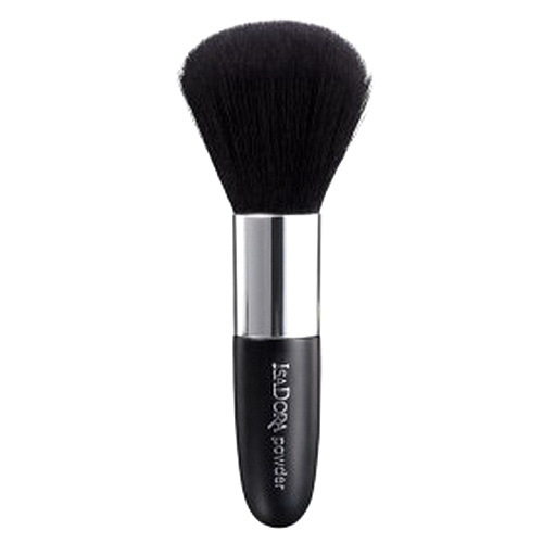 isadora-winter-2017-black-and-white-the-monochrome-look-collection-powder-brush