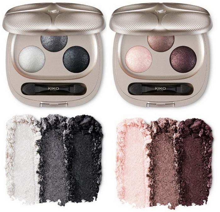 kiko-milano-christmas-holiday-2016-2017-makeup-collection-3-colours-eyeshadow-palette-2
