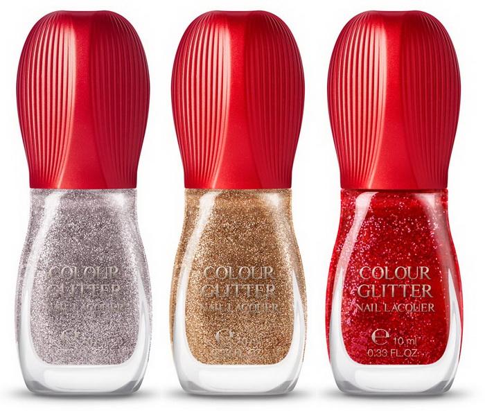 kiko-milano-christmas-holiday-2016-2017-makeup-collection-colour-glitter-nail-lacquer