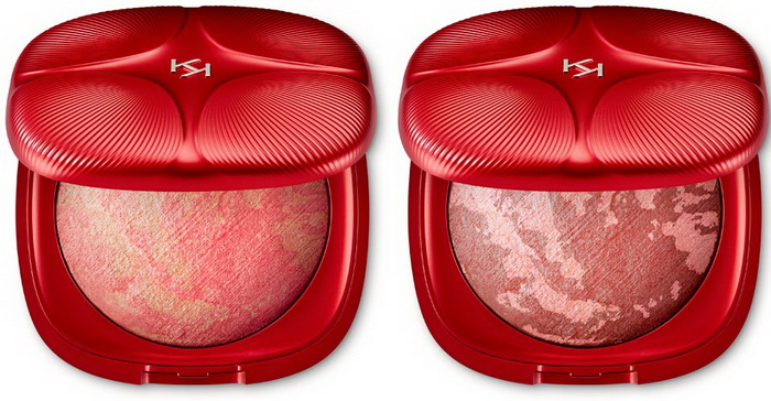 kiko-milano-christmas-holiday-2016-2017-makeup-collection-double-color-baked-blush