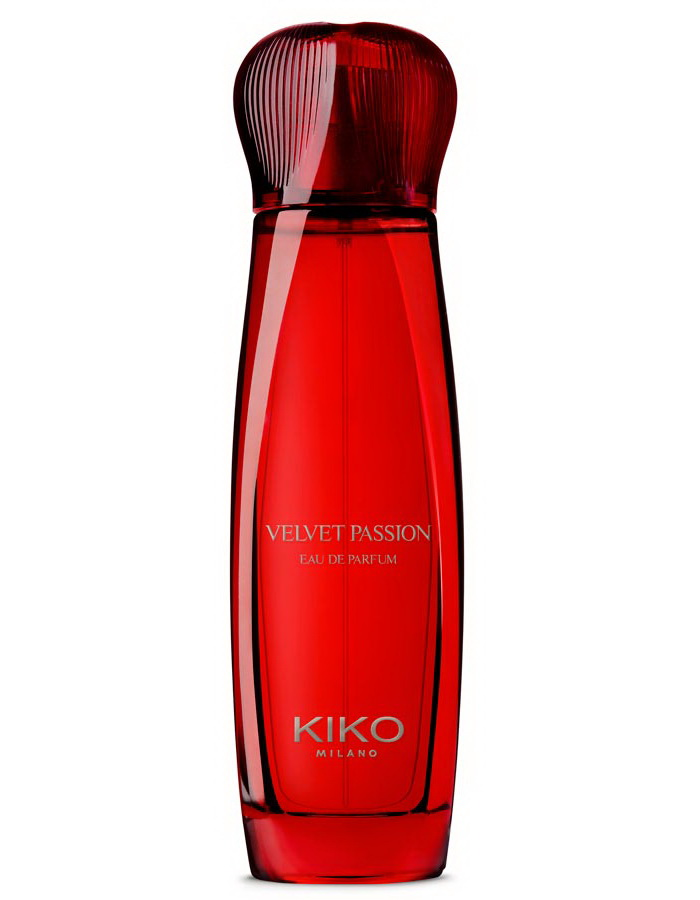 kiko-milano-christmas-holiday-2016-2017-makeup-collection-eau-de-parfum-velevt-passion