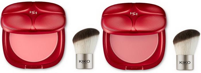 kiko-milano-christmas-holiday-2016-2017-makeup-collection-face-kit-blush-kabuki