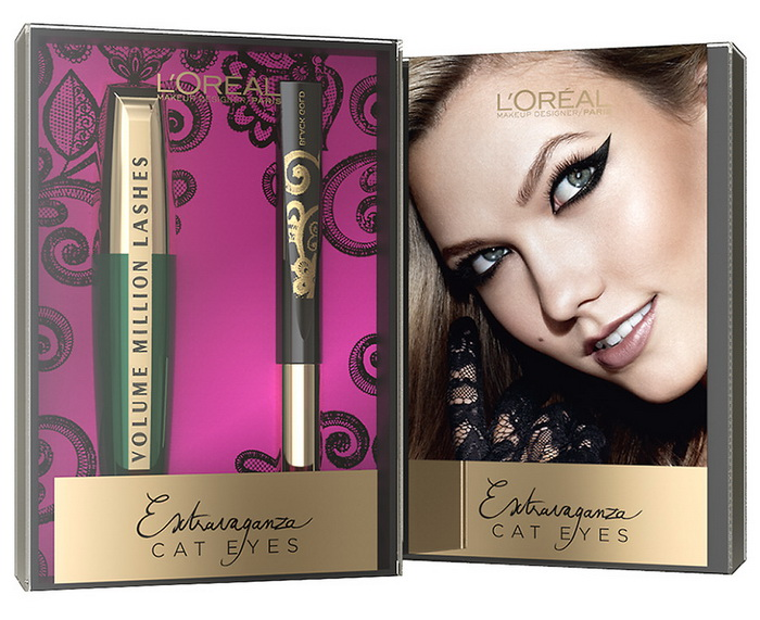 loreal-paris-christmas-holiday-2016-2017-fatale-extravaganza-collection-cat-eyes-make-up-set