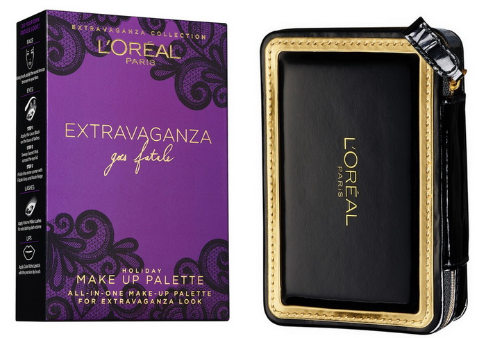 loreal-paris-christmas-holiday-2016-2017-fatale-extravaganza-makeup-collection-look-box-make-up-set-2