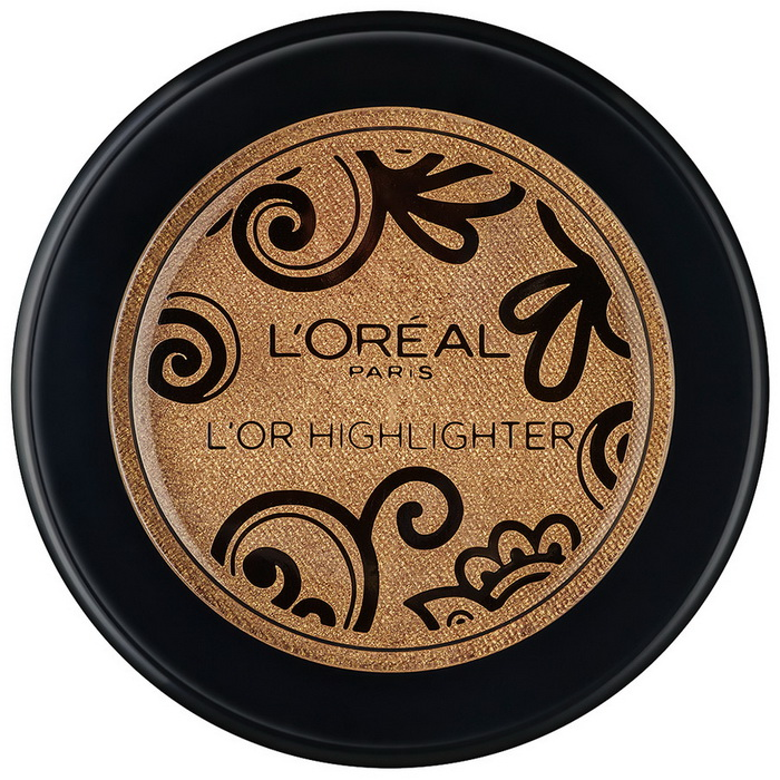 loreal-paris-christmas-holiday-2016-2017-fatale-extravaganza-perfect-match-lor-highlighter