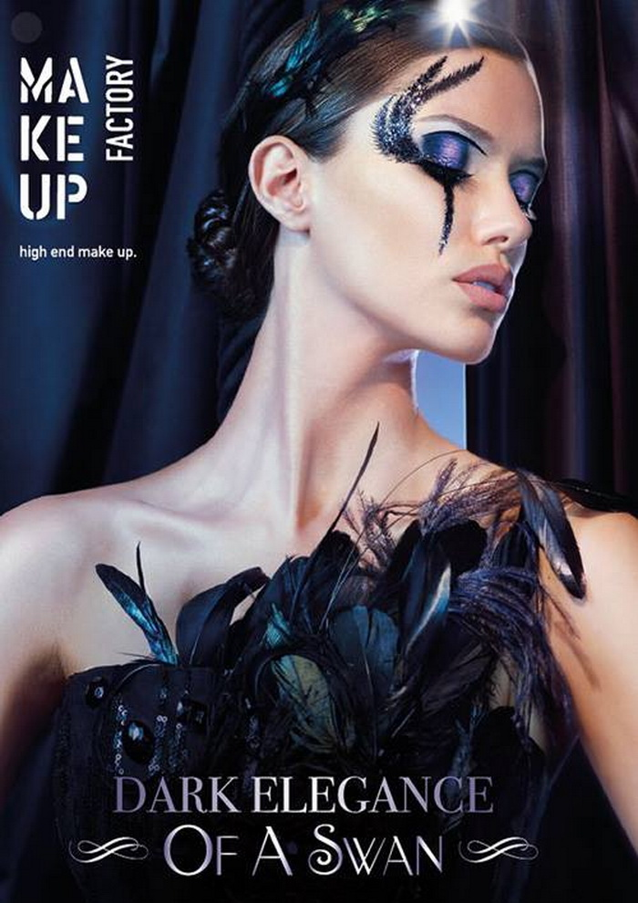 make-up-factory-christmas-holiday-2016-2017-dark-elegance-of-a-swan-collection-1