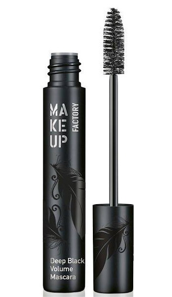 make-up-factory-christmas-holiday-2016-2017-dark-elegance-of-a-swan-collection-volume-mascara