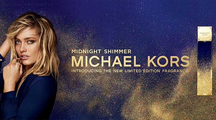 michael-kors-2016-midnight-shimmer-1