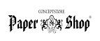 papershop