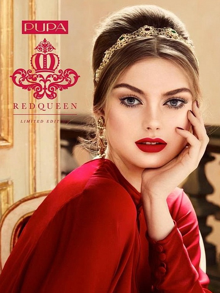pupa-christmas-holiday-2016-2017-red-queen-makup-collection-11