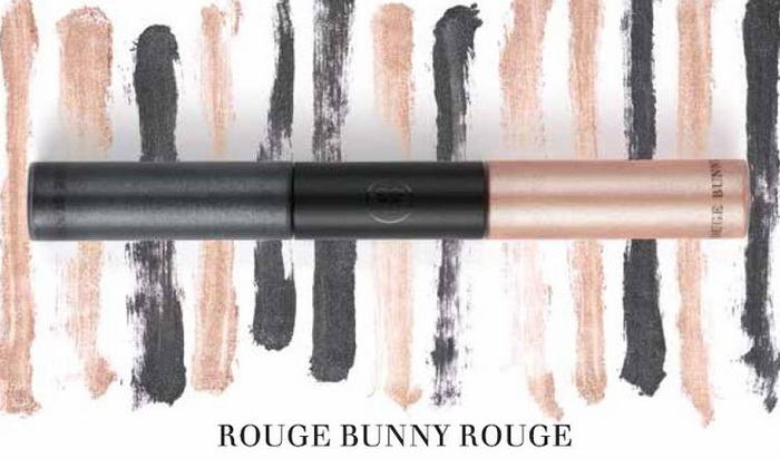 rouge-bunny-rouge-holida-2016-2017-long-lasting-duo-cream-eye-shadow-1