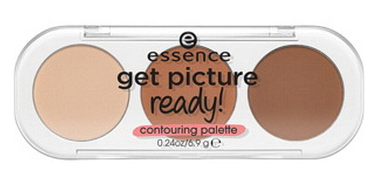 essence-fall-winter-2016-get-picture-ready-trend-editions-contouring-palette